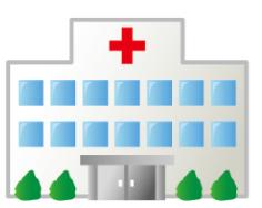 強迫性障害 病院