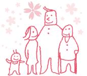 家族が強迫性障害 治療